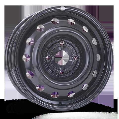 Plechový disk Alcar 5,5x14 114,3 44
