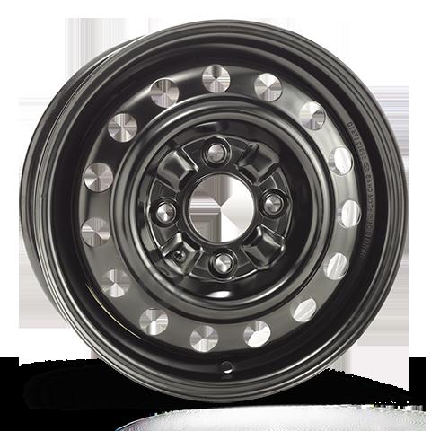 Plechový disk Alcar 5,5x14 114,3 46