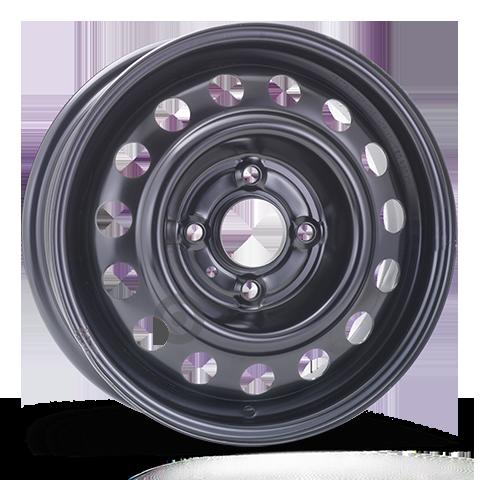 Plechový disk Alcar 5,5x15 114,3 46