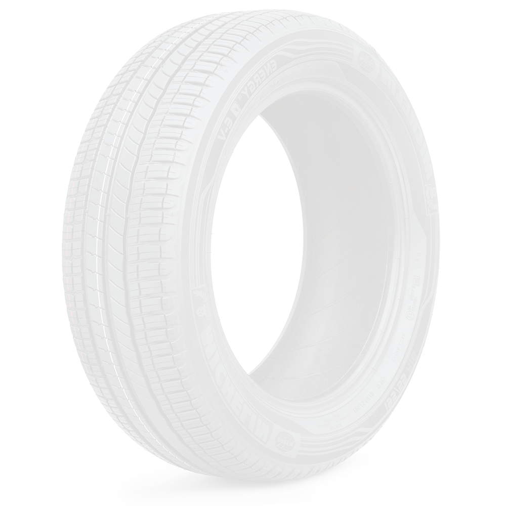 265/60R18 110H, Dunlop, SP WINTER SPORT M3 MO