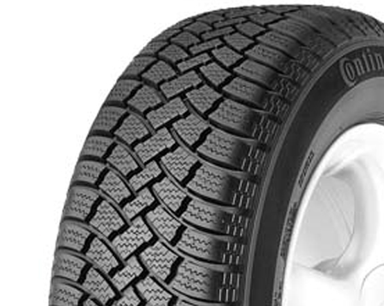 175/55R15 77T, Continental, WinConTS760