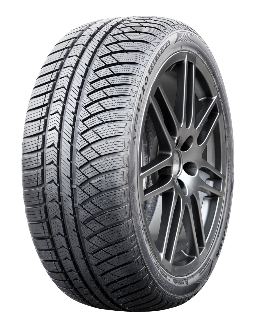 205/60R16 96V, Sailun, ATREZZO 4 SEASONS