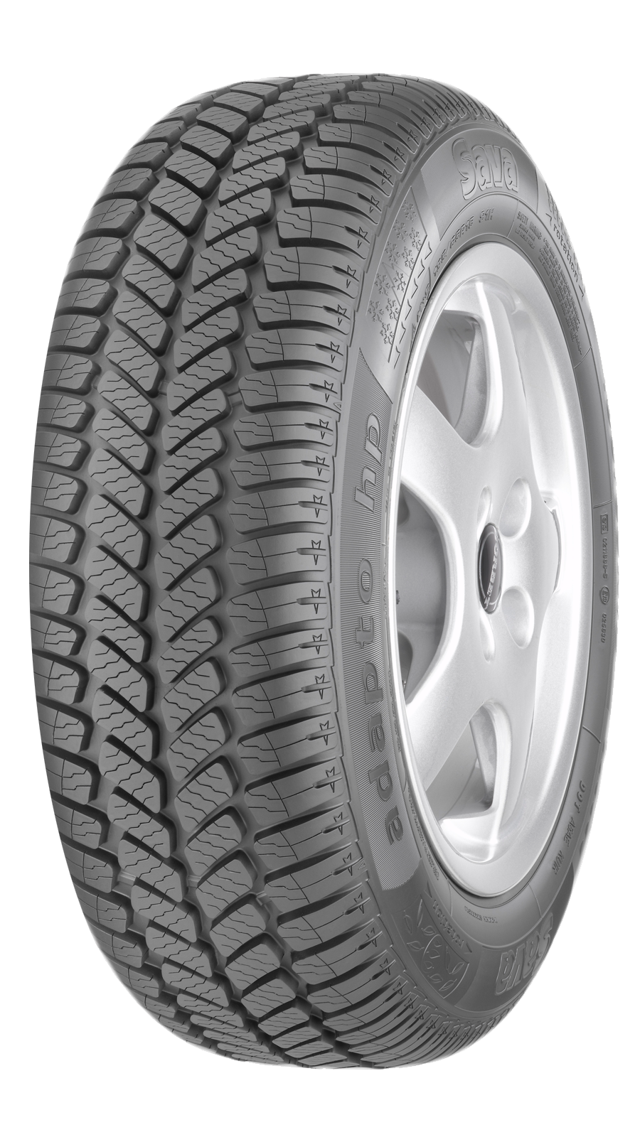 185/65R15 88H, Sava, ADAPTO HP