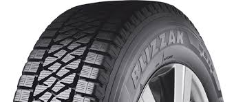 225/70R15 112R, Bridgestone, W810