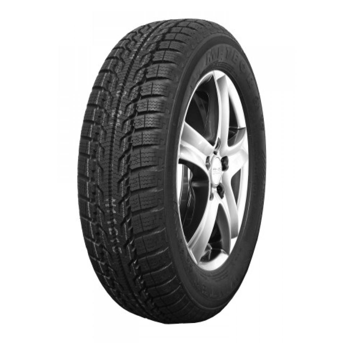 195/60R15 88H, Dunlop, Winter Sport 3D