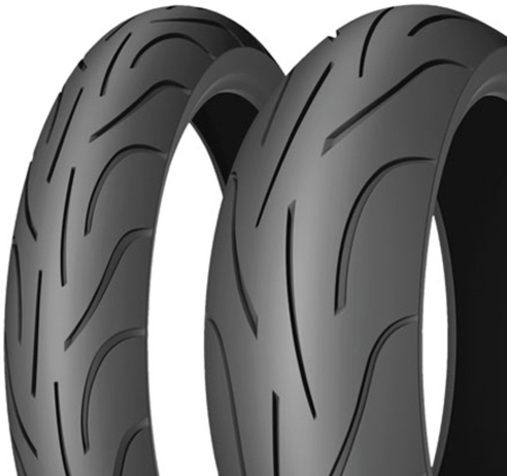 190/50R17 73W, Bridgestone, BT016R PRO