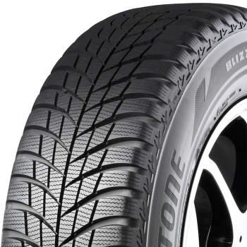 255/40R18 99V, Bridgestone, LM001