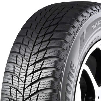 195/60R15 88T, Bridgestone, LM001