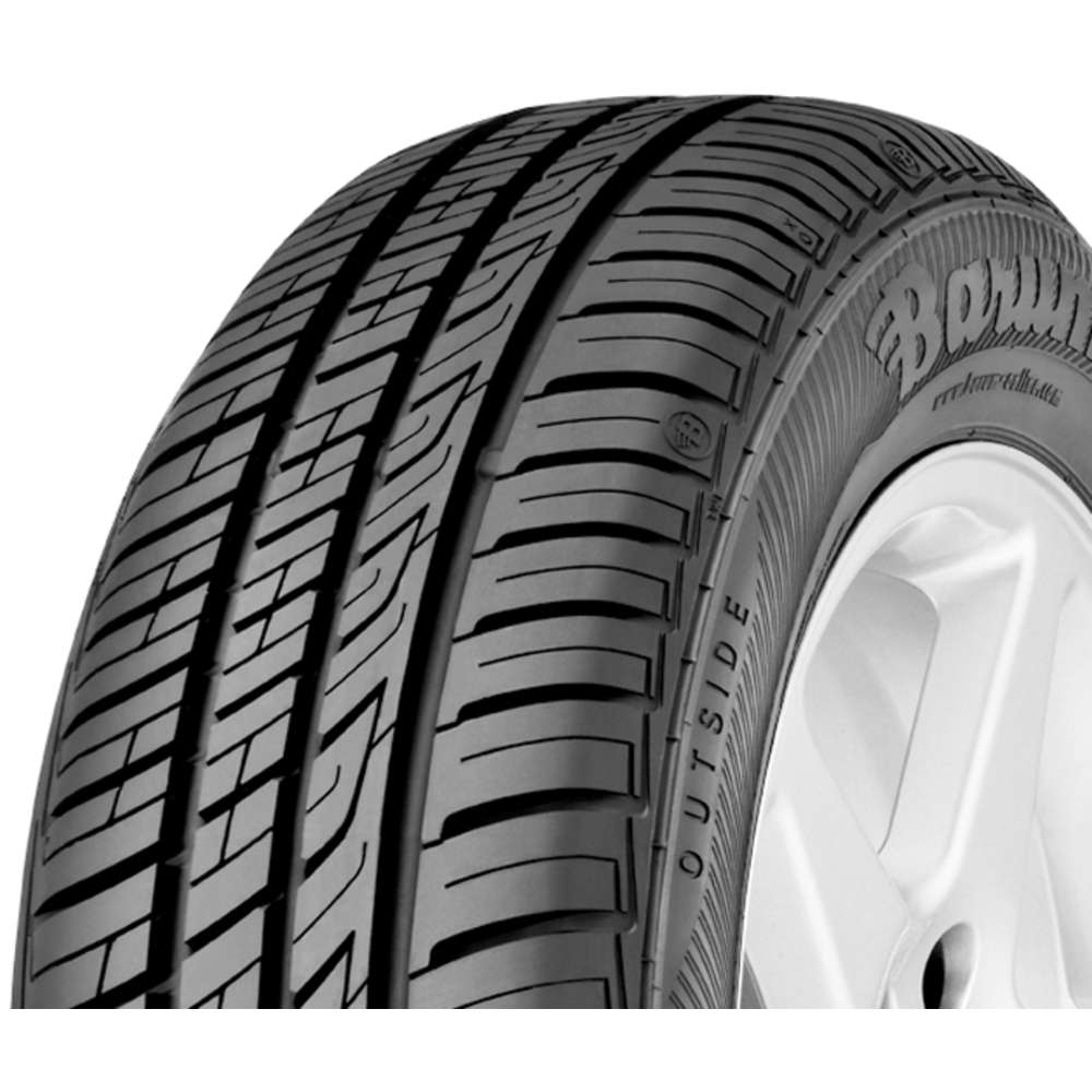 195/65R15 91T, Barum, Brillantis 2