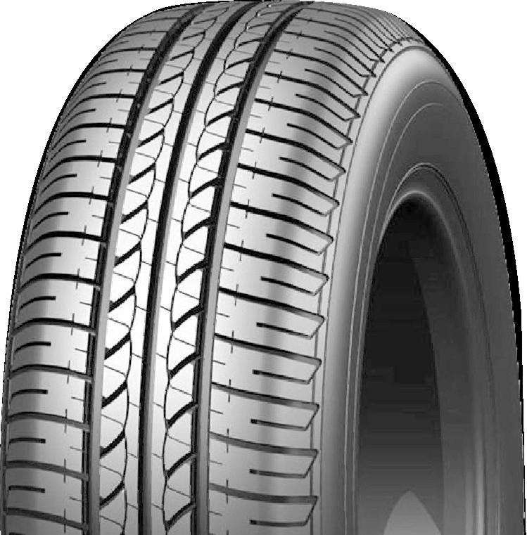 175/60R15 81H, Bridgestone, B250