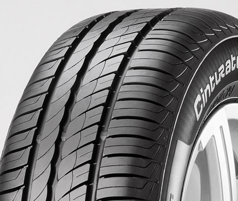 195/65R15 95T, Pirelli, CINTURATO P1