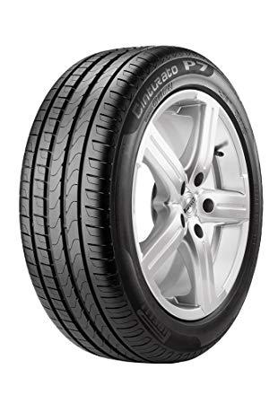 245/45R18 100Y, Pirelli, CINTURATO P7