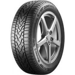 195/55R16 87H, Barum, QUARTARIS 5