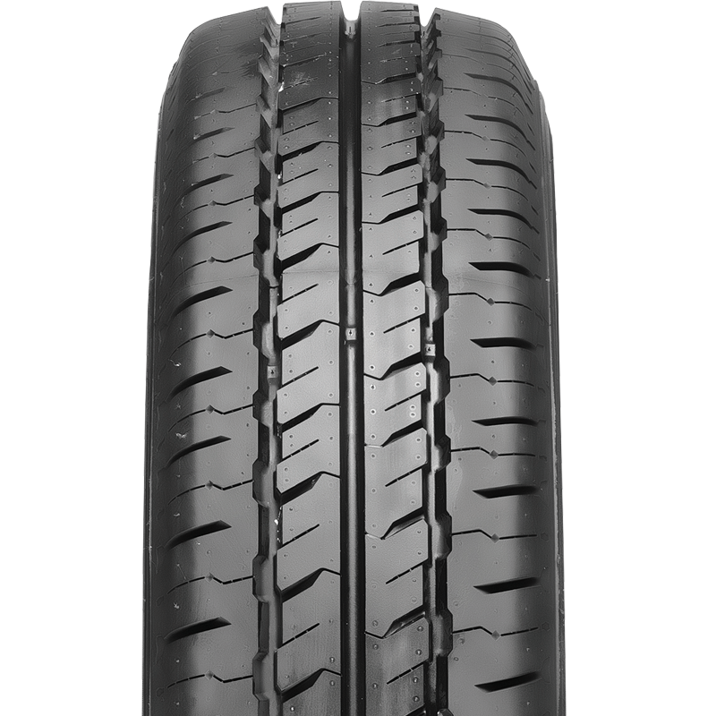 205/70R15 106/104T, Nexen, ROADIAN CT8