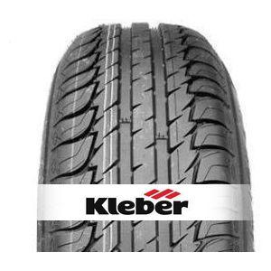 185/60R14 82H, Kleber, DYNAXER HP3