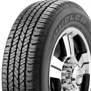 Bridgestone D684 II 285/60 R18 116V Osobní a SUV Letní