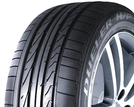 275/45R19 108Y, Bridgestone, DUELER SPORT HP