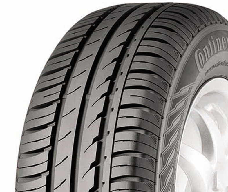 185/65R15 88T, Continental,