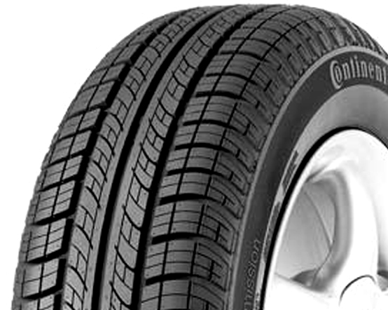 145/65R15 72T, Continental,