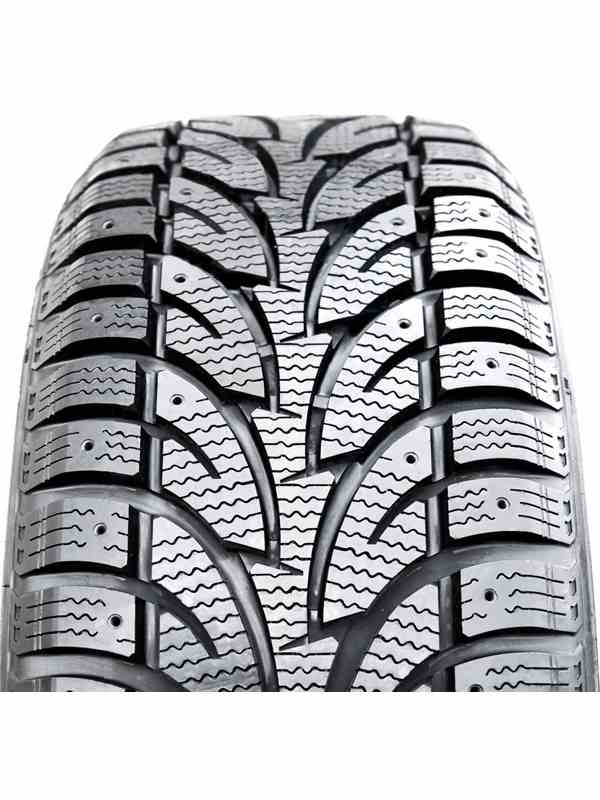 205/75R16 110/108R, Sailun, ICE BLAZER