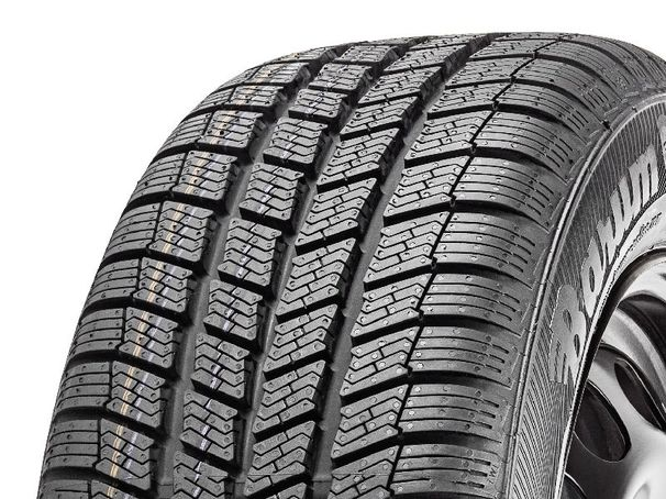 205/60R15 91T, Barum, Polaris 3