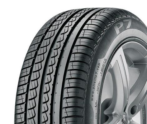 215/60R17 109T, Pirelli, CARRIER ALL SEASON M+S 3PMSF