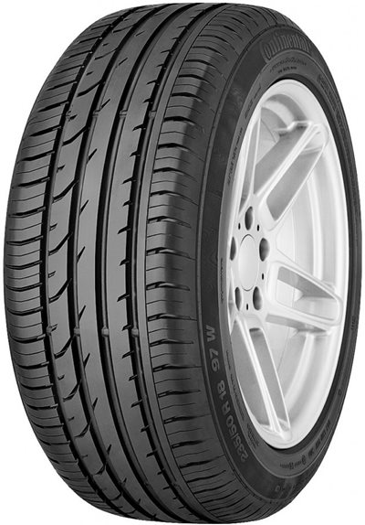 195/50R15 82T, Continental,