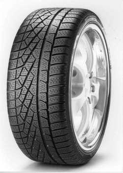 245/40R19 98V, Pirelli, WINTER 240 SOTTOZERO