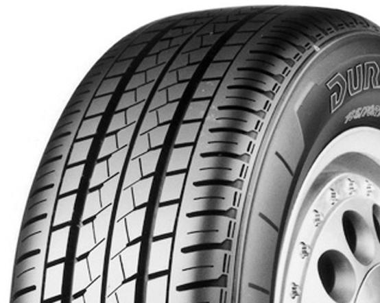 195/65R16 100T, Bridgestone, R410