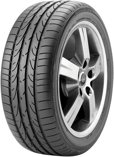 255/40R19 100Y, Bridgestone, RE050