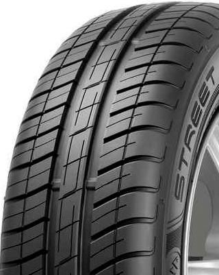 185/65R15 88T, Dunlop, STREET RESPONSE 2