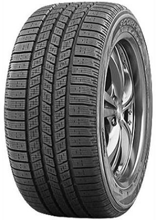 285/35R21 105V, Pirelli, SCORPION ICE & SNOW R-F PIRELLI