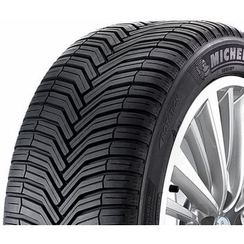 205/60R16 96V, Michelin, CROSSCLIMATE