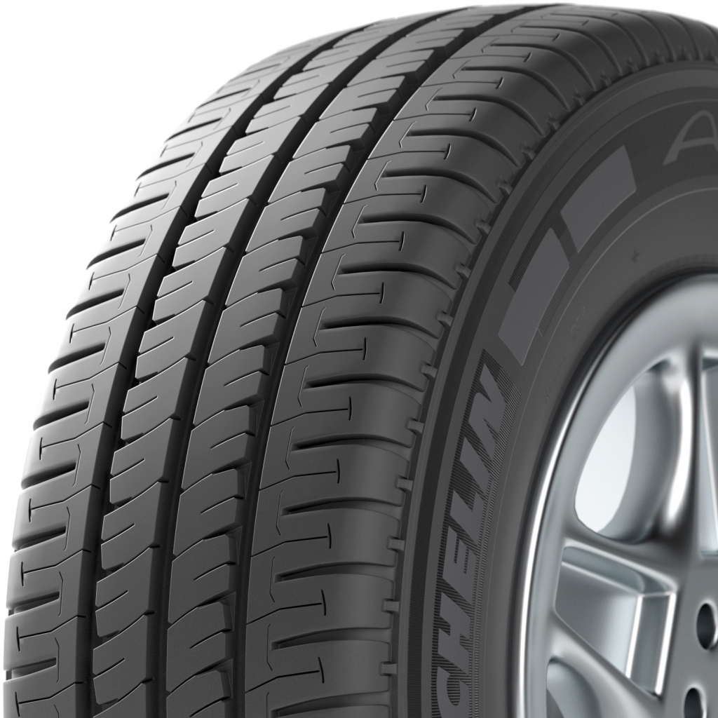 205/65R16 107T, Michelin, AGILIS+
