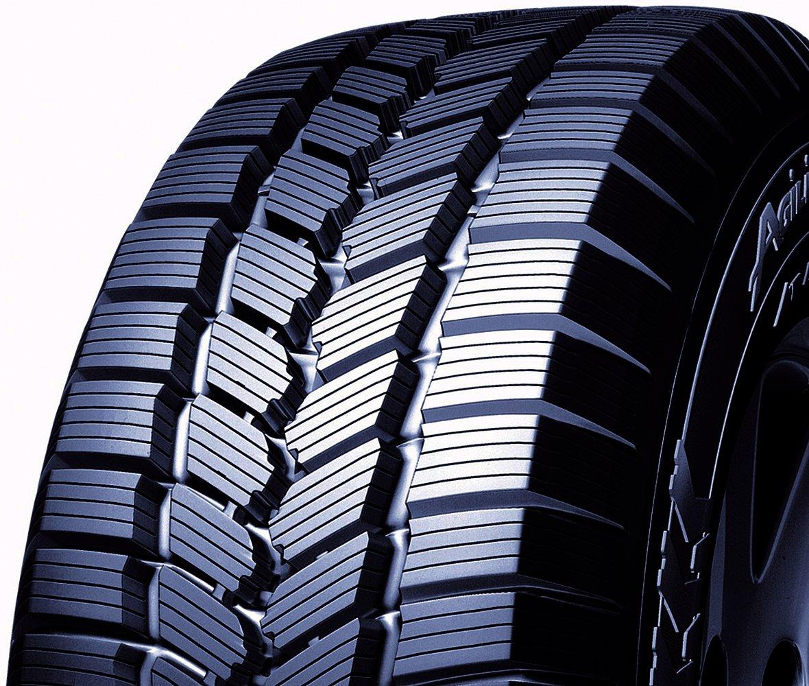 215/60R16 103T, Michelin, AGILIS 51 SNOW-ICE