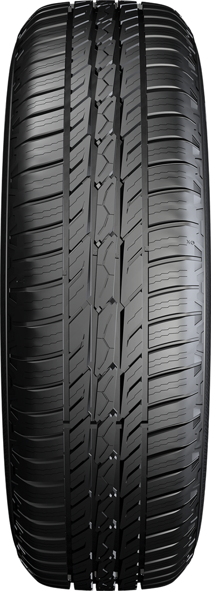 215/70R16 100H, Barum, Bravuris 4x4