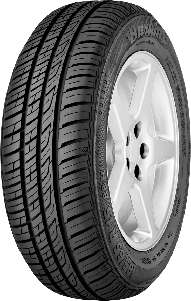 175/65R13 80T, Barum, Brillantis 2