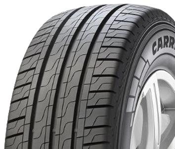175/70R14 95T, Pirelli, CARRIER