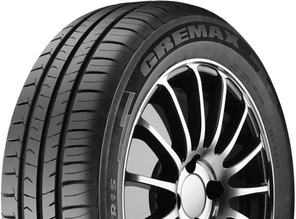 165/70R14 81T, Gremax, Capturar CF18