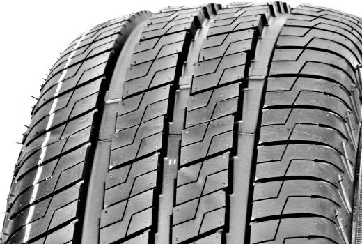195/70R15 104/102R, Gremax, Capturar CF20