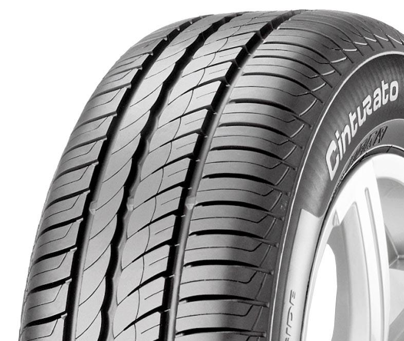 185/65R15 88H, Pirelli, CINTURATO P1