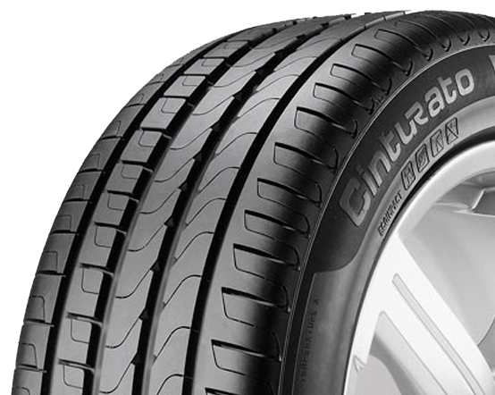 225/60R17 99V, Pirelli, CINTURATO P7 (*)