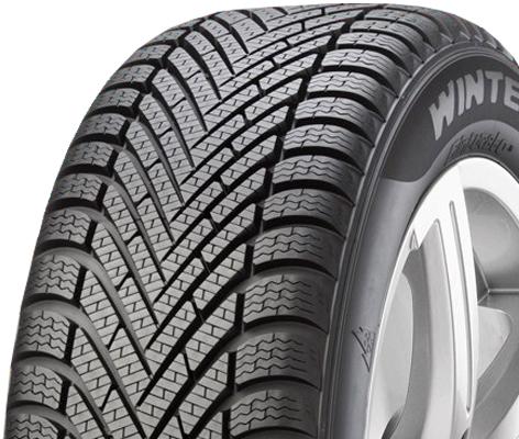 185/65R15 92T, Pirelli, CINTURATO WINTER