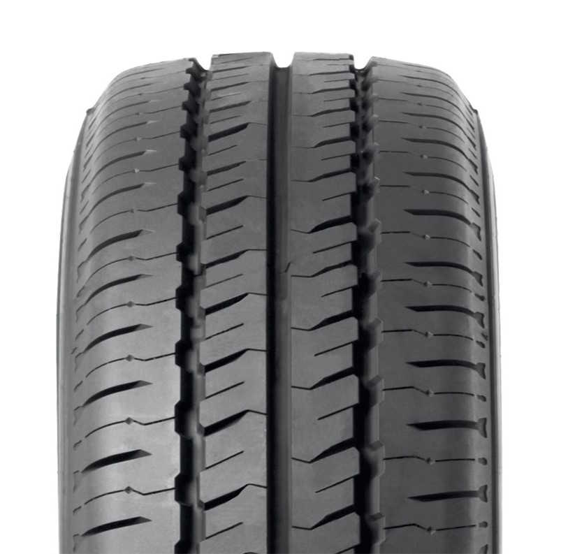 165/70R14 89/87R, Nexen, ROADIAN CT8 DOT