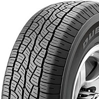 225/65R17 102H, Bridgestone, DUELER 687