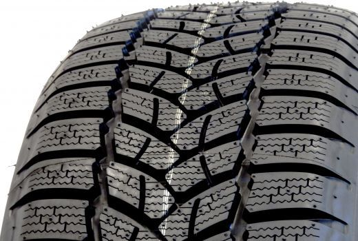 215/65R16 98T, Firestone, Destination Winter