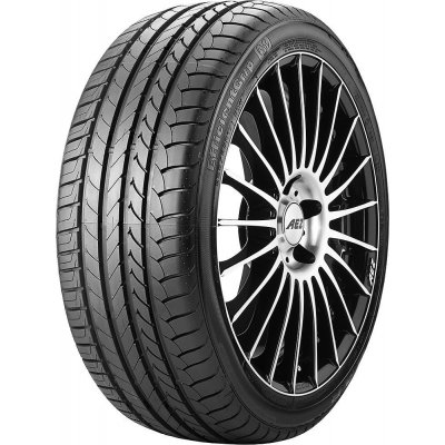 195/55R16 87V , Goodyear, EFFIGRIP
