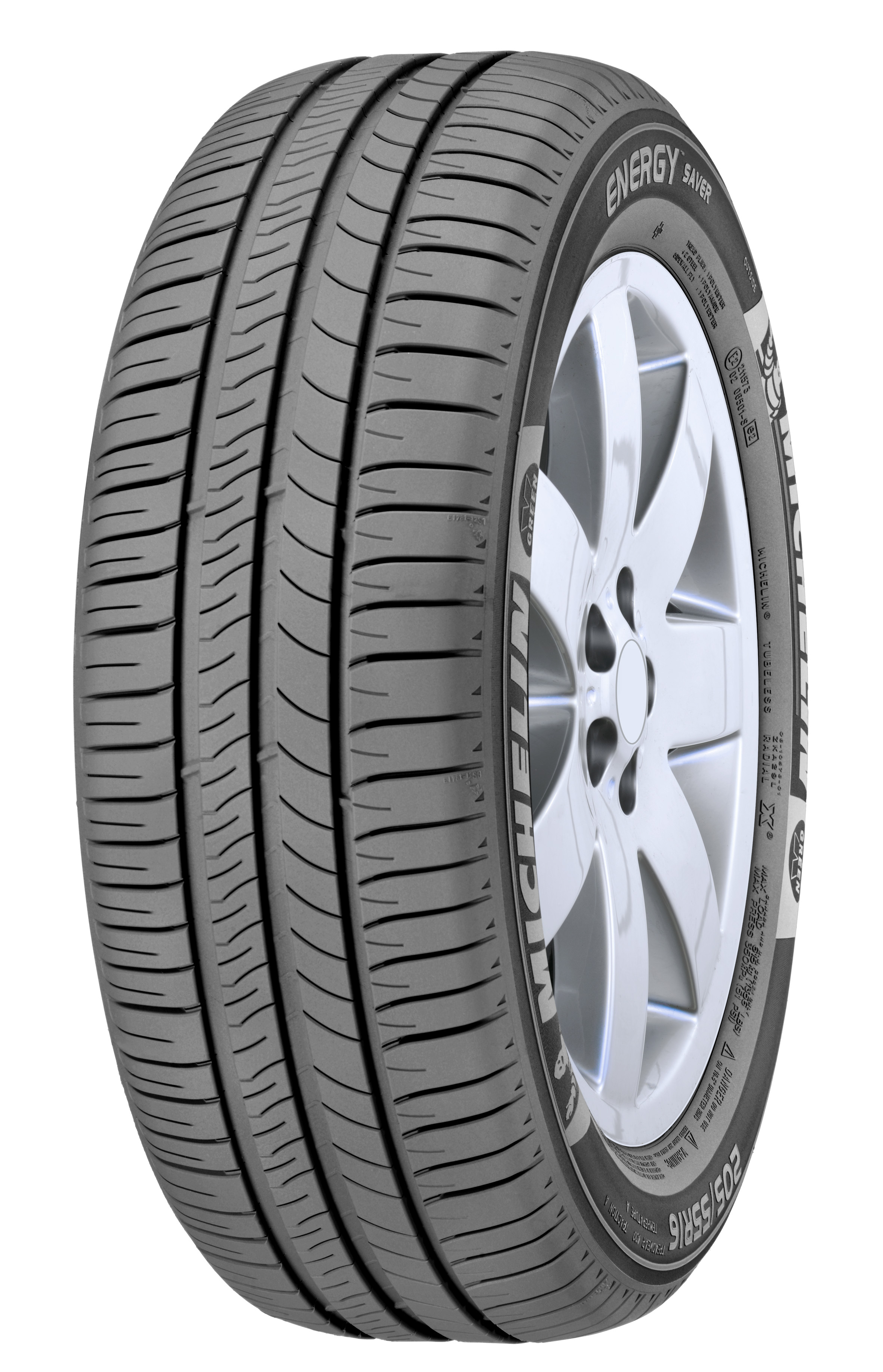 185/60R15 88H, Michelin, ENERGY SAVER+