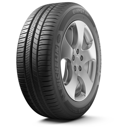 175/65R14 82H, Michelin, ENERGY SAVER+