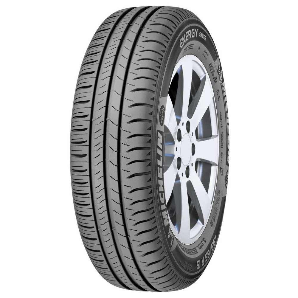 175/65R15 88H, Michelin, ENERGY SAVER *